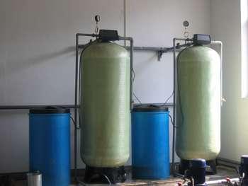 石家庄中央空调软水机_中央空调软水机作用