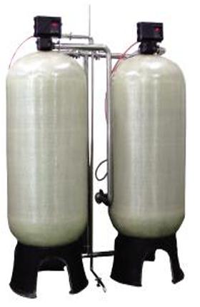 双罐ballbet贝博网页登录—石家庄水处理