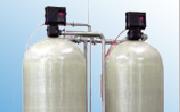 邢台锅炉软水器_销售锅炉软水器价格