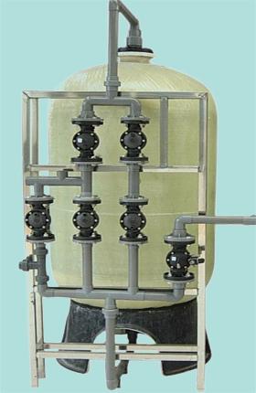 软化水锅炉专用—石家庄水处理-春之原