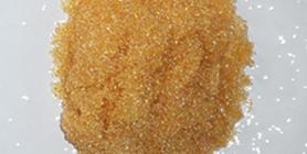 石家庄阳离子树脂_阳离子树脂批发厂家_阳离子树脂价格