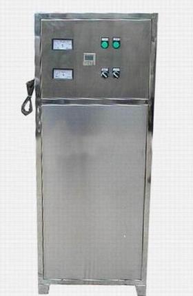 水箱消毒设备