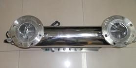 紫外线消毒仪_紫外线杀菌设备_紫外线水处理设备