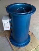 电子除垢仪-电子水处理设备-春之原水处理公司