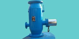 射频水处理设备-射频水处理设备