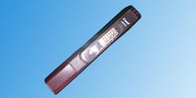 电导率笔_电子电导率测试笔-春之原水处理