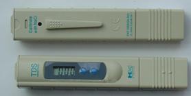 TDS检测笔-TDS测试仪-便携式水质测试笔