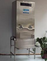 电开水器-刷卡式开水器_春之原水处理