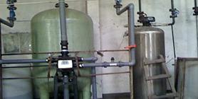 天津热水锅炉软水器_锅炉钠离子交换器厂家—春之原水处理ballbet贝博app下载ios