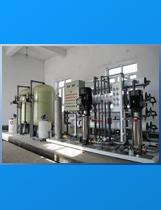 反渗透纯水设备_石家庄反渗透纯水设备优质特供