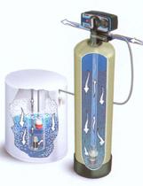 石家庄换热站ballbet贝博网页登录设备_换热器软水设备安装-春之原水处理设备公司