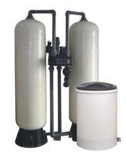 软化水设备出水硬度超标的原因以及解决方案